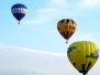 Noch mehr Ballons