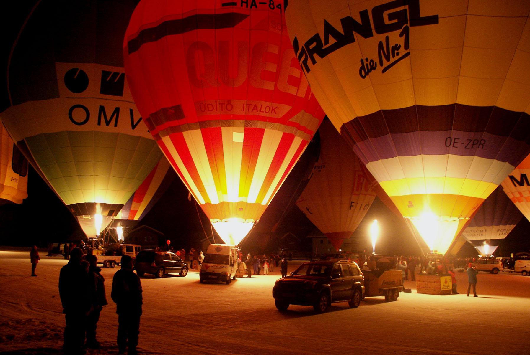 1ballon027