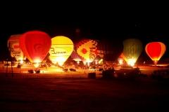1ballon023