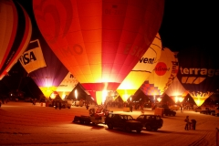 1ballon024