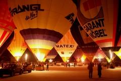 1ballon025